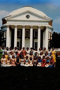 Epsilon_Sigma_Chapter_Members_1976.jpg