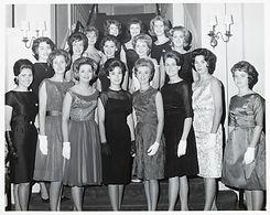 Gamma_Nu_Chapter_Members_1962.jpg