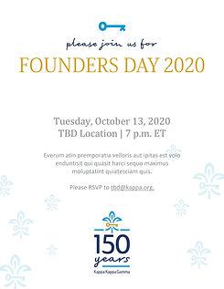 Mock Invitation_Founders Day 2020.jpg