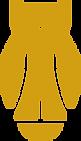 KKG_Symbols_GoldenOwl_KeyGold_RGB.png