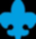 KKG_Symbols_FleurDeLis_GammaBlue_RGB.png