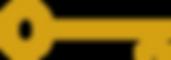 KKG_Symbols_GoldenKey_KeyGold_RGB.png