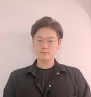 비오_프로필.png