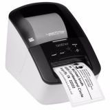Brother QL-700 Label Printer Singapore