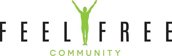 community_logo1.jpeg