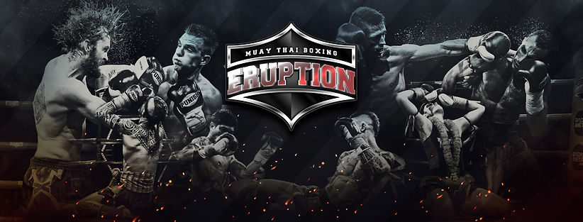 Eruption 2020 Dates FB Cover.jpg