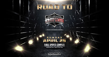 Road-TO-Eruption-Event-Cover-001.jpg
