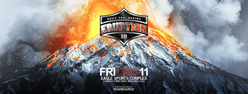 Eruption 19 FB Cover (1).jpg