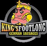 Kings-Logo-Full.PNG