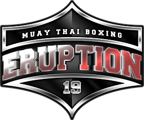 ERUPTION 19 Logo.png