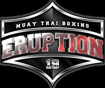 ERUPTION 19 Logo.png