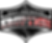 Eruption Muay Thai Logo (1).png
