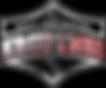 Eruption Muay Thai Logo (1).png