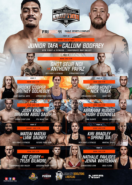 Eruption 19 FightCard 001.jpg