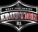 ERUPTION-Logo-21.png