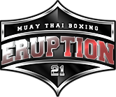 ERUPTION-Logo-21.png