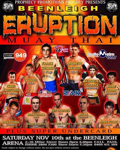 Eruption 1.jpg