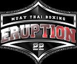 ERUPTION-Logo-22.png