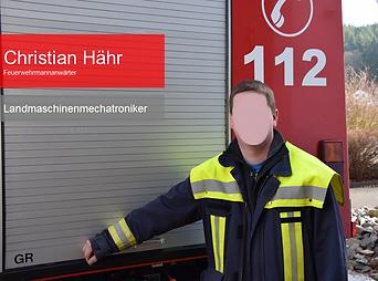 ChristianHähr.png