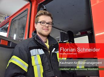 FlorianSchneider.png