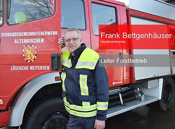 FrankBettgenhäuser.png