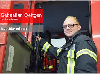 SebastianOettgen.png