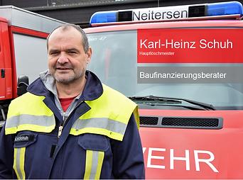 KarlHeinzSchuh.png