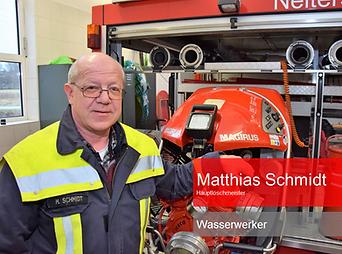 MatthiasSchmidt.png