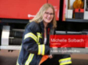 MichelleSolbach.png