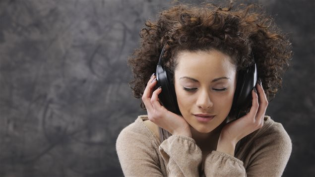 4535 Music