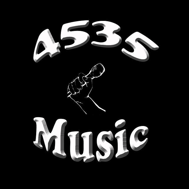4535 Logo.png