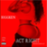 Act Right Cover.png