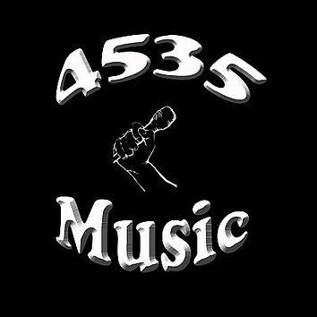 4535 Logo fav.jpg