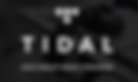 Tidal-Logo.png
