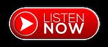 Listen_Now_Button__1_.png