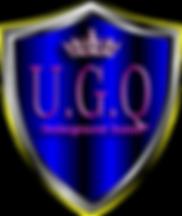 ugq logo (1).png