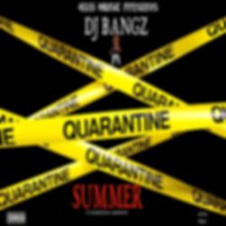 quarantine4.png