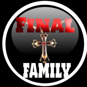 finak family.png