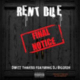 rent due new.jpg