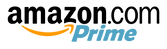 amazon-music-logo-png.png