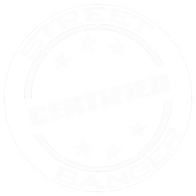 certified-street-banger-stamp-psd-455868.png