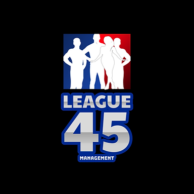 LEAGUE45 LOGO SMALL.png