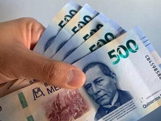 Anuncian Becas por 17 Mil Pesos… Checa Como Obtenerla