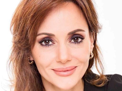 Lilly Téllez Presenta Iniciativa para Enjuiciar al Presidente de México