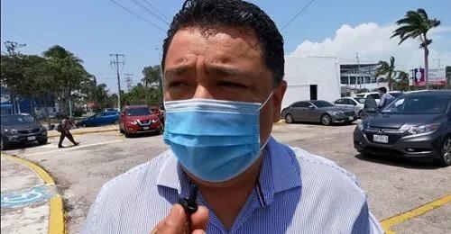 Regreso a Clases Presenciales será hasta el siguiente Ciclo Escolar en QR, afirma Martinez Arcila