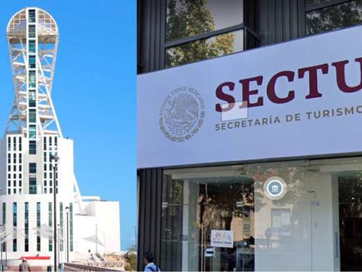 Sectur Falsa Solución Económica de Chetumal