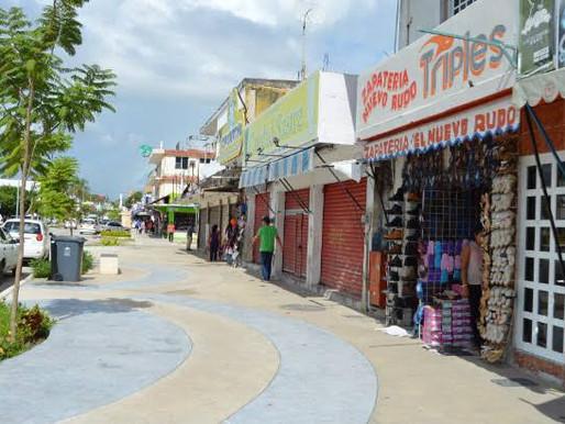 Zona Libre de Chetumal, Otro Engaño de AMLO