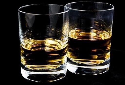 Alertan ante la Posibilidad de que Personas Sean Drogadas con Burundanga para ser Robados