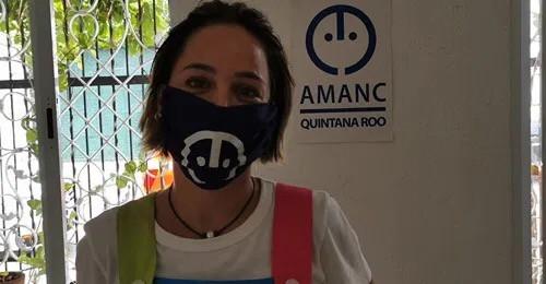Desabasto de Medicamentos, Aumenta Costos de Asociación de Ayuda a Niños con Cáncer en Cancún
