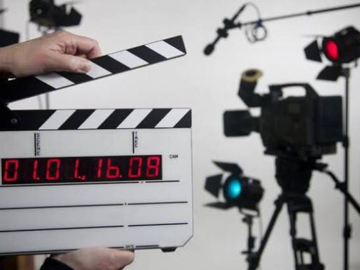 Epicentro Cinematográfico Internacional en Quintana Roo